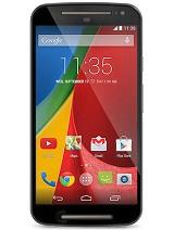 Motorola Moto G Dual SIM (2nd gen)
