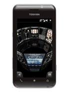 Toshiba TG02