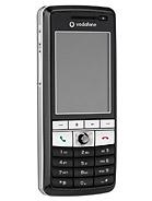 Vodafone 1210