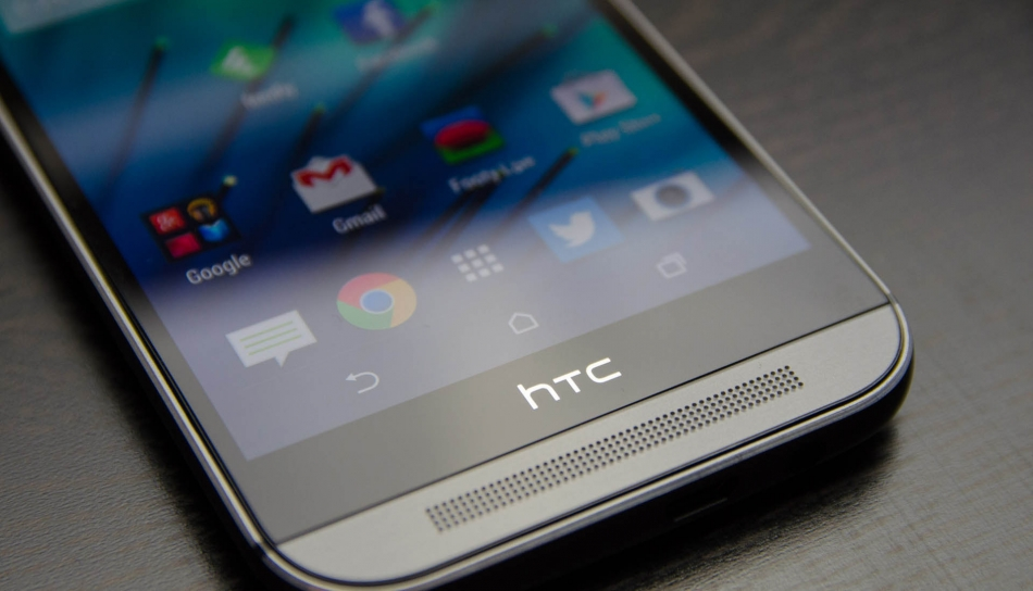 HTC Desire 10 to be launched in Q3 2016?