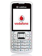 Vodafone 716